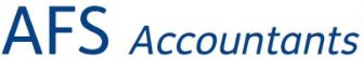 AFS Accountants ¦ Accountants in Biggin Hill and Hawkhurst Logo